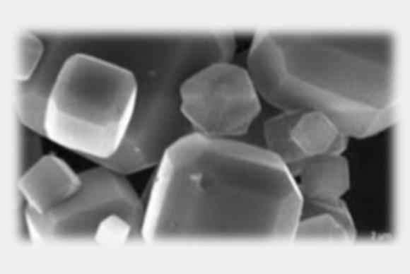 image_4_DB_crystals