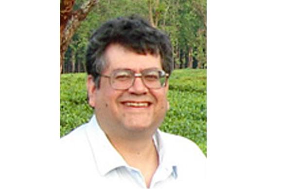 Luke Colavito