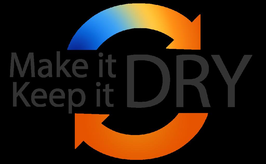 DRY-New
